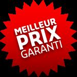 Tarif Réparation Volet Roulant Roquebillière 06450
