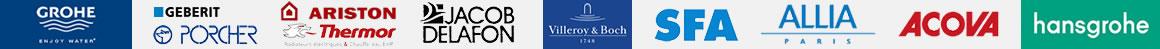 Urgences Dépannages Plomberie Sanary-Sur-Mer